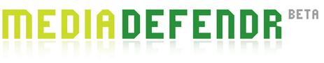 Media Defendr (beta)
